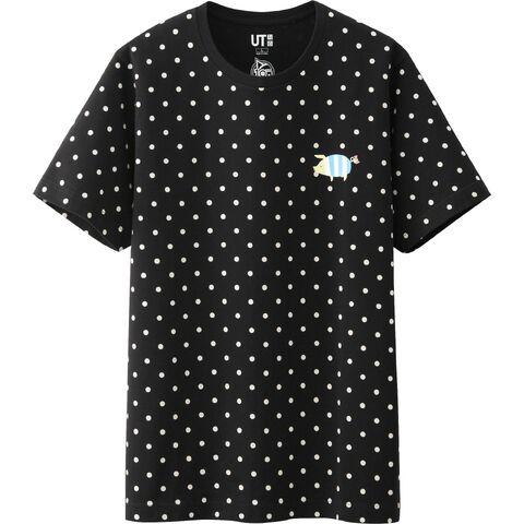 File:MH 10th Anniversary-MH x UT T-Shirt (Front) 012.jpg