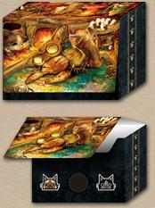 File:Cardbox2.jpg