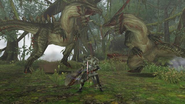 File:FrontierGen-Abiorugu Screenshot 017.jpg
