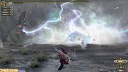 FrontierGen-Diorekkusu Screenshot 047