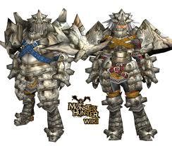 File:Gravios armor.jpg
