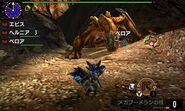 MHGen-Tigrex Screenshot 038