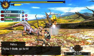 MH4U-Great Jaggi Screenshot 023