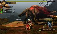 MH4U-Savage Deviljho Screenshot 011