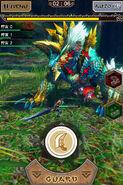 MHXR-Zinogre Screenshot 002