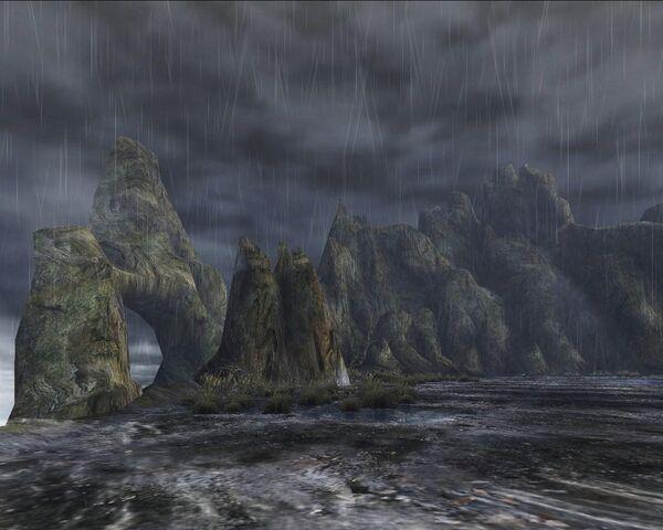File:SeaofTrees2.jpg