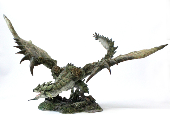 File:Capcom Figure Builder Creator's Model Rathian 002.jpg
