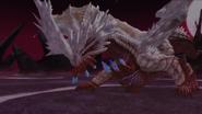 FrontierGen-Disufiroa Screenshot 023