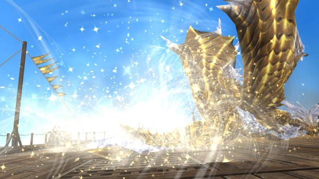 File:FrontierGen-Garuba Daora Screenshot 006.jpg