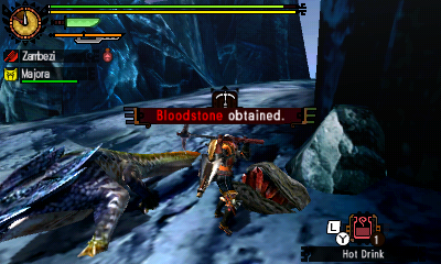 File:MH4U-Zamite Screenshot 001.png