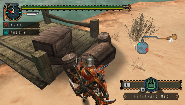 File:MHFU-Moat Arena Screenshot 008.png
