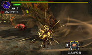 MHGen-Hyper Najarala Screenshot 002