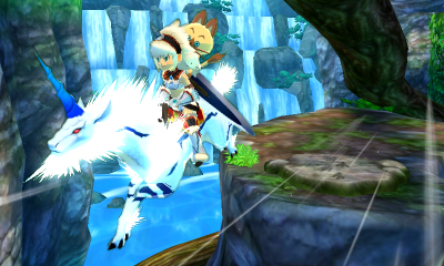File:MHST-Kirin Screenshot 002.jpg