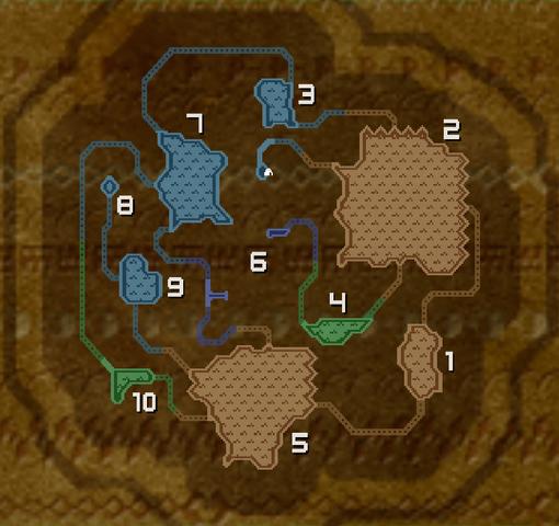 File:FrontierGen-Desert Night Map.png