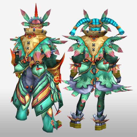File:FrontierGen-Furanki G Armor (Blademaster) (Back) Render.jpg