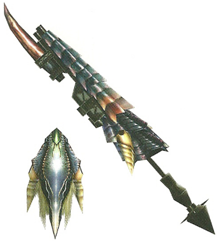 File:FrontierGen-Gunlance 015 Low Quality Render 001.png
