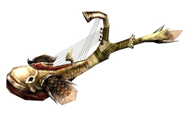 File:FrontierGen-Hunting Horn 004 Render 001.jpg