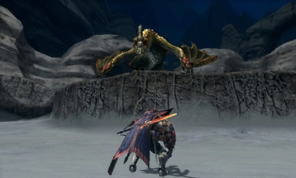 File:MH4U-Seregios Screenshot 037.jpg
