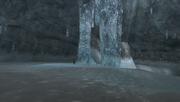 MHFU-Snowy Mountains Screenshot 048
