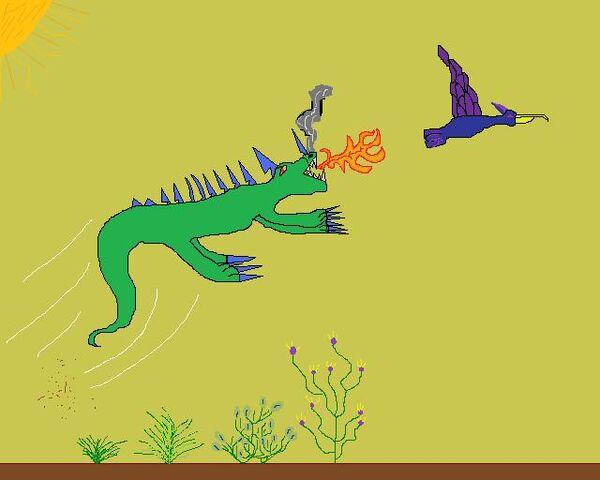 File:Pouncing Dragon.jpg