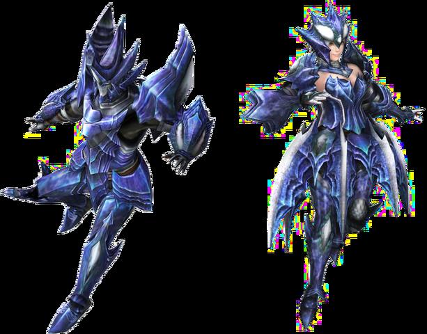 File:FrontierGen-Brachydios Armor (Blademaster) (Both) Render 2.png