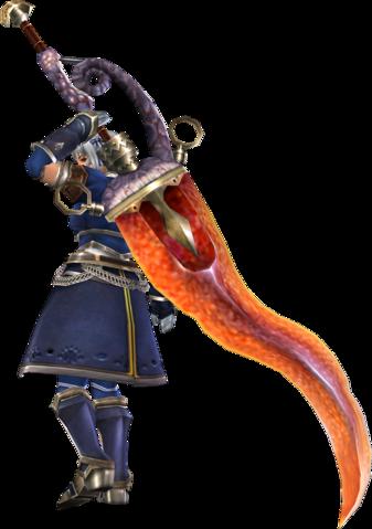 File:FrontierGen-Great Sword Equipment Render 002.png