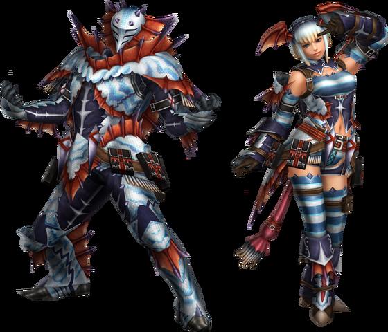 File:FrontierGen-Sutoroma Armor (Blademaster) Render 2.png