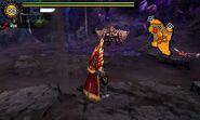 MH4U-Diablos Screenshot 011