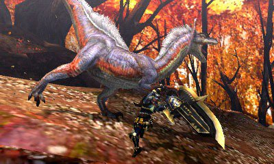 File:MH4U-Great Jaggi Screenshot 006.jpg