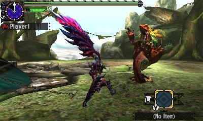 File:MHGen-Great Maccao Screenshot 031.jpg