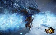 MHO-Ice Chramine Screenshot 008