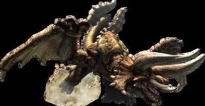 3rdGen-Diablos Render 001