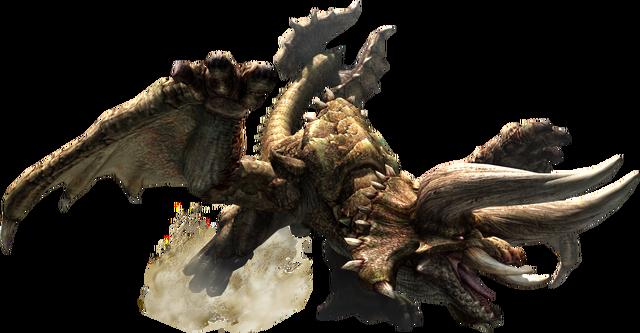 File:3rdGen-Diablos Render 001.png