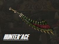 File:Hunter'Ace Deviljho LS.jpg