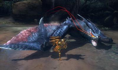 File:MH3G-Nargacuga Screenshot 01.jpg
