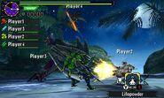 MHGen-Nargacuga Screenshot 030