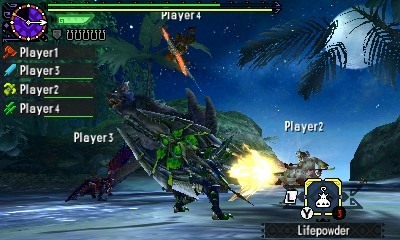 File:MHGen-Nargacuga Screenshot 030.jpg