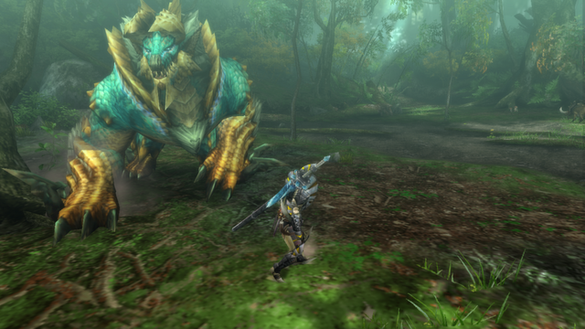 File:MHP3-Zinogre Screenshot 002.png