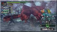 060605 monster hunter psp 4