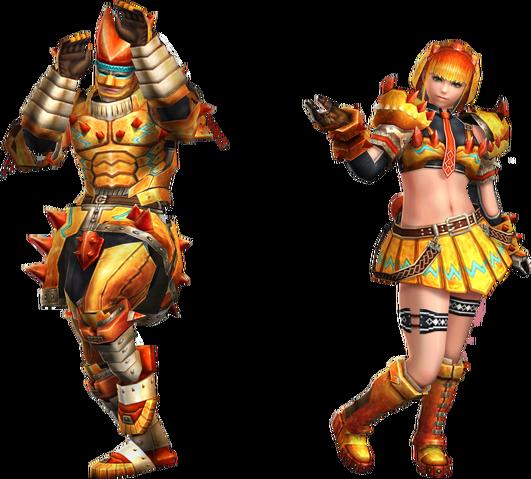 File:FrontierGen-Zamuza Armor (Blademaster) Render 2.png