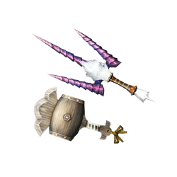 File:MH4-Dual Blades Render 045.png