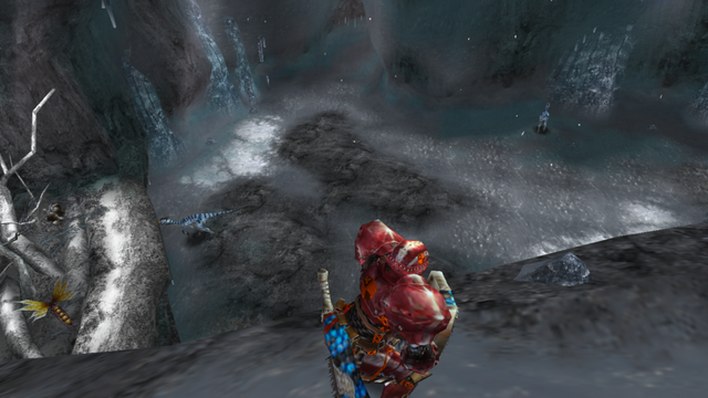 File:MHFU-Snowy Mountains Screenshot-019.png
