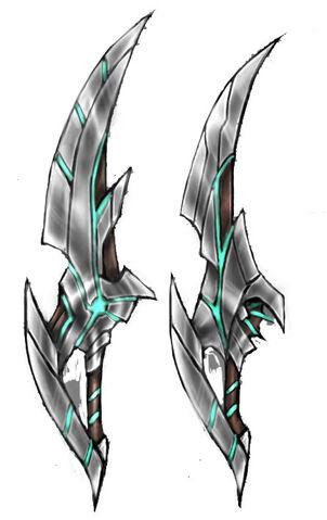 File:FrontierGen-Dual Blades Concept Artwork 001.jpg
