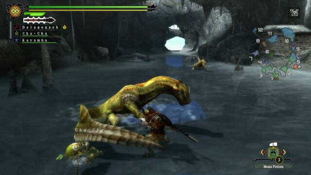 File:MH3U-Ludroth Screenshot 010.jpg