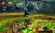 MH4U-Basarios Screenshot 001