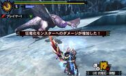 MH4U-Khezu Screenshot 007