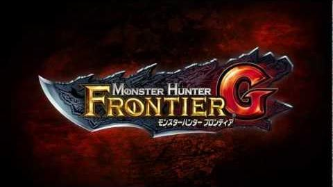 MHF-G『プロモーションムービー 第2弾』