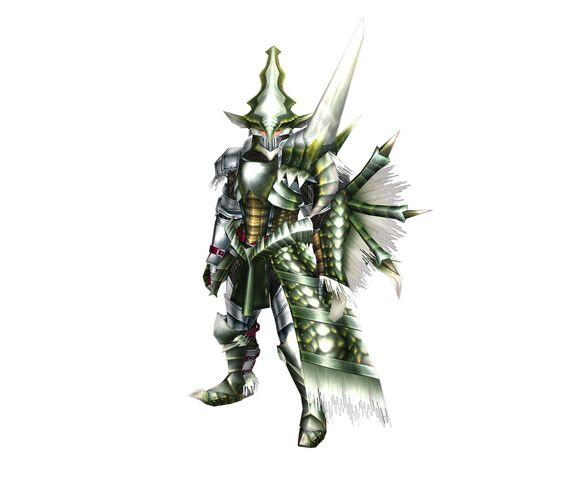 File:FrontierGen-Doragyu G Armor (Gunner) (Male) Render 001.jpg