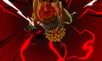File:MHST-Deviljho Screenshot 001.jpg
