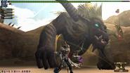 FrontierGen-Rajang Screenshot 002